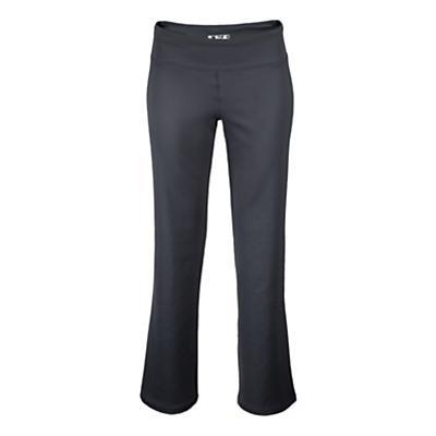 Womens New Balance Fitness Full Length Pants