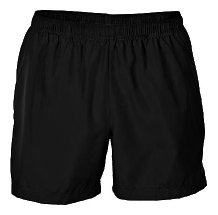 "Mens New Balance 5"" Tempo Short Lined Shorts"