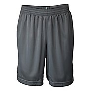 Mens New Balance Showdown Mesh Lined Shorts