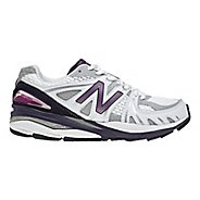 Womens New Balance 1540 Running Shoe