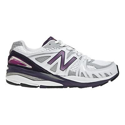 Womens New Balance 1540 Running Shoe