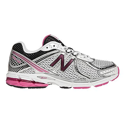 Womens New Balance 770v2 Running Shoe