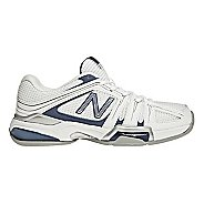 Womens New Balance 1005 Court Shoe