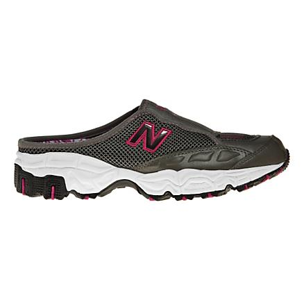 Womens New Balance 801 Casual Shoe