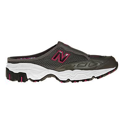 Womens New Balance 801 Casual Shoe