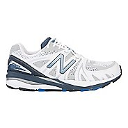 Mens New Balance 1540 Running Shoe