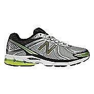 Mens New Balance 770 Running Shoe