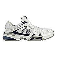 Mens New Balance 1005 Court Shoe