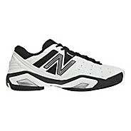 Mens New Balance 1187 Court Shoe
