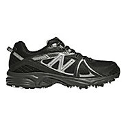 Mens New Balance 510 Trail Running Shoe