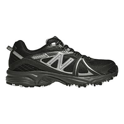 Mens New Balance 510 Trail Running Shoe