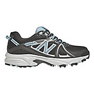 Womens New Balance 510 Trail Running Shoe