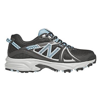 Womens New Balance 510 Trail Running Shoe
