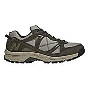 Mens New Balance 659 Walking Shoe