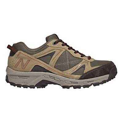 Womens New Balance 659 Walking Shoe