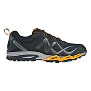 Mens New Balance 710 Trail Running Shoe