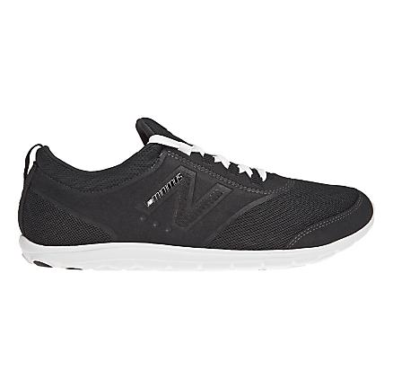 Mens New Balance 735 Walking Shoe