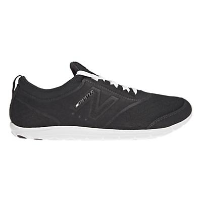 Mens New Balance 735 Walking Shoe