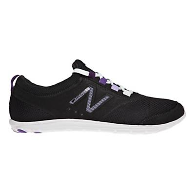 Womens New Balance 735 Walking Shoe