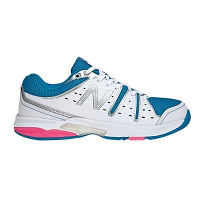 Womens New Balance 656 Court Shoe