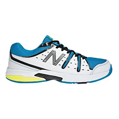 Mens New Balance 656 Court Shoe