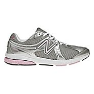 Womens New Balance 665 Walking Shoe