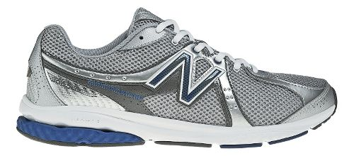 New Balance Abzorb Mens Mens New Balance 665 Walking