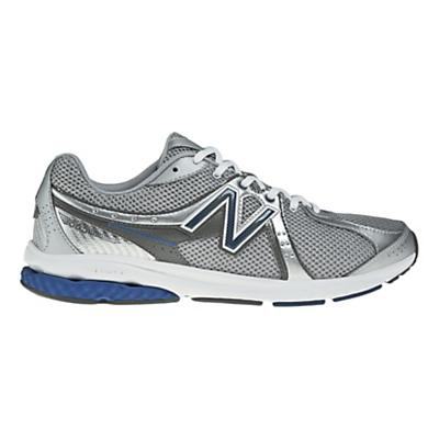 Mens New Balance 665 Walking Shoe