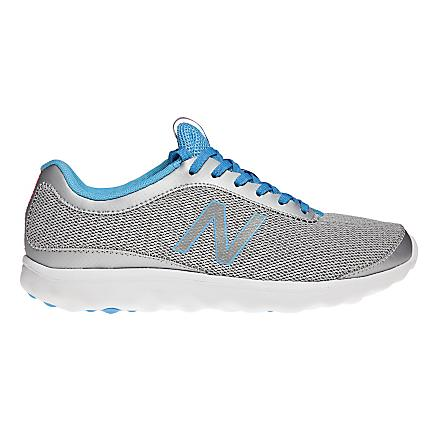 Womens New Balance 695 Walking Shoe