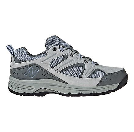 Womens New Balance 759 Walking Shoe