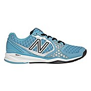 Womens New Balance 797 Cross Training Shoe