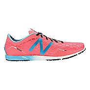 Womens New Balance 5000 Running Shoe