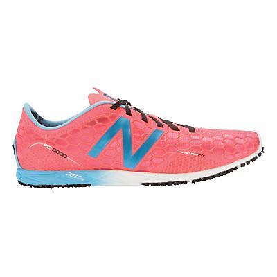 Womens New Balance 5000 Running Shoe