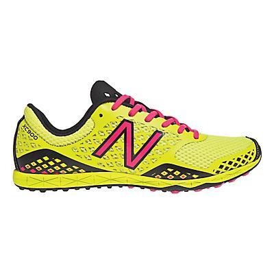 Womens New Balance 900- CR Cross Country Shoe