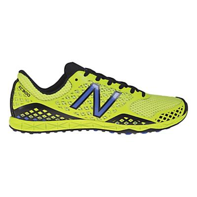 Mens New Balance 900- CR Cross Country Shoe