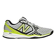 Mens New Balance 797 Cross Training Shoe