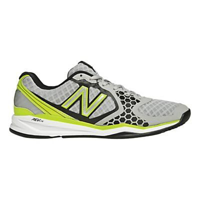 Mens New Balance 797 Cross Training Shoe