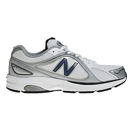 Mens New Balance 847 Walking Shoe