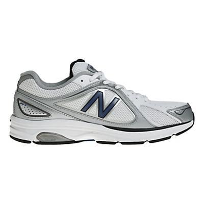 Mens New Balance 847 Walking Shoe