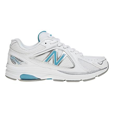 Womens New Balance 847 Walking Shoe