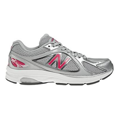 Womens New Balance 847 Walking Shoe