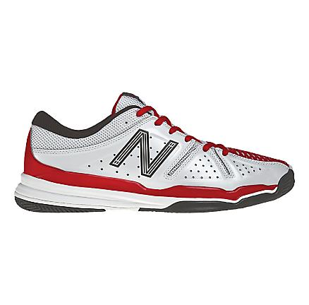 Mens New Balance 851 Court Shoe