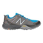 Womens New Balance 889 Hiking Shoe