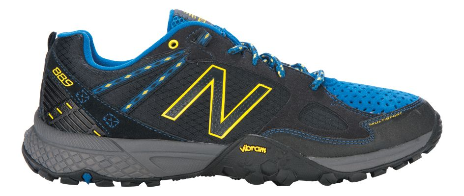 On sale. Mens New Balance 889 Hiking Shoe