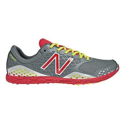 Mens New Balance 900 Cross Country Shoe