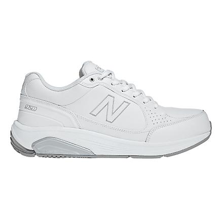 Womens New Balance 928 Walking Shoe