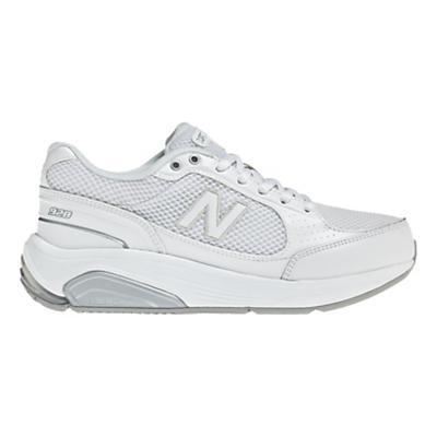 Womens New Balance 928 Walking Shoe