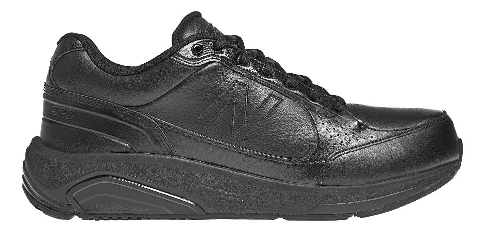 mens new balance walking shoes