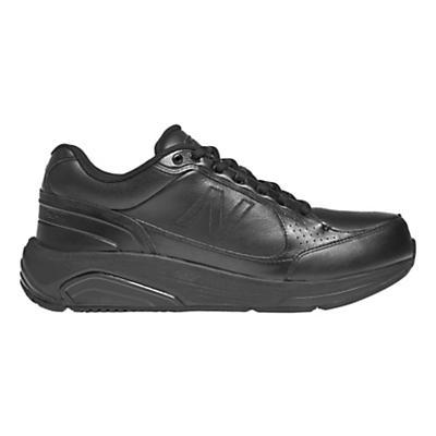 Mens New Balance 928 Walking Shoe