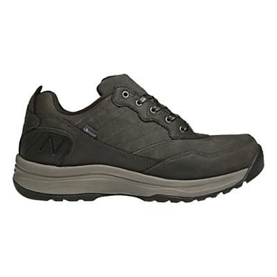 Mens New Balance 968 Walking Shoe
